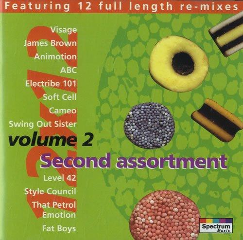 12-X-12-Vol-2-Second-Assortment