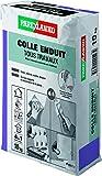 ParexGroup LA2807-2807 revestimiento adhesivo para todo trabajo 10 kg