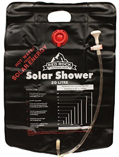 red-rock-outdoor-gear-5-gallon-solar-shower-by-red-rock-outdoor-gear