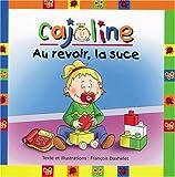 Telecharger Livres Au revoir la suce (PDF,EPUB,MOBI) gratuits en Francaise
