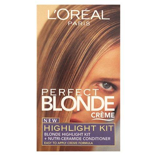 loreal-perfect-blonde-creme-new-highlighting-kit