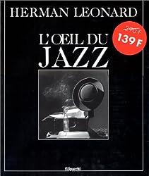 L'Oeil du jazz