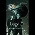 Lucy - Die Entscheidung (Band 7)