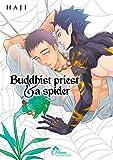 Telecharger Livres Buddhist priest spider Livre Manga Yaoi Hana Collection (PDF,EPUB,MOBI) gratuits en Francaise