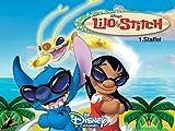 Lilo and Stitch - Staffel 1