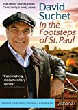 David Suchet: In the Footsteps of St Paul [Import USA Zone 1]