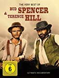 Bud Spencer & Terence Hil...