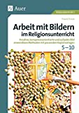 ISBN 3403077284