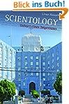 Scientology: Geburt eines Imperiums