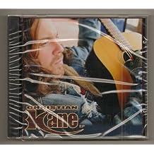 Christian Kane EP