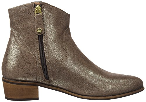 Gioseppo Yell, Bottes femme Marrón