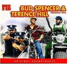 Bud Spencer & Terence Hill 1