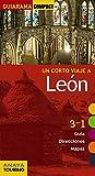 León (Guiarama Compact - España)