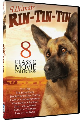 ultimate-rin-tin-tin-8-classic-movie-collection-dvd-2012-region-1-us-import-ntsc