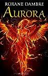 Aurora par Dambre