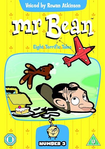 mr-bean-the-animated-series-volume-3-import-anglais