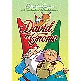 David, El Gnomo. La Serie Completa
