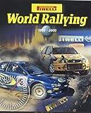 Pirelli World Rallying: 1999-2000 No. 22