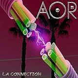 La Connection