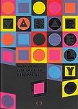 Vasarely mis en volume et interprété par Philippe UG