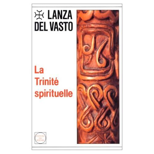 La Trinité spirituelle