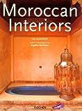 Moroccan Interiors (Jumbo)