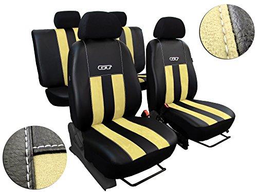 asiento-de-coche-en-varios-materiales-para-ford-ranger