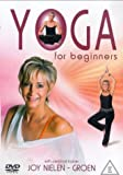 Best Beginner Yogas - Yoga For Beginners [DVD] Review