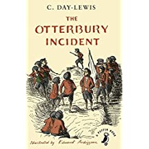 The Otterbury Incident (A Puffin Book)