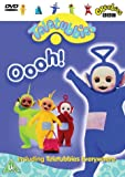 Teletubbies - Oooh! [DVD] [1997]