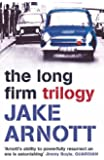 The Long Firm Trilogy