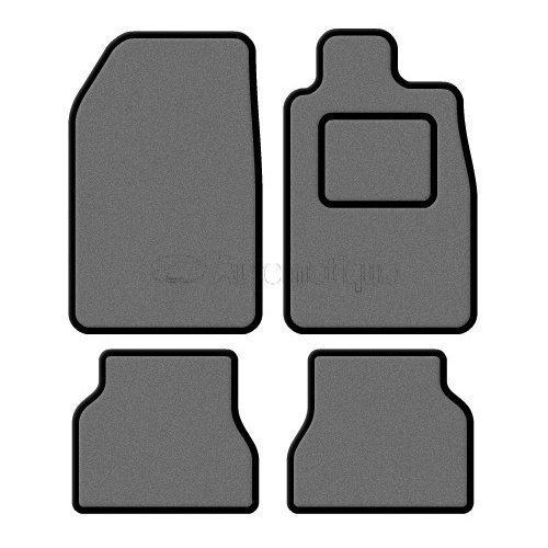 cadillac-srx-05-tailored-tailored-grau-qualitat-mats-schwarzen-einfassung