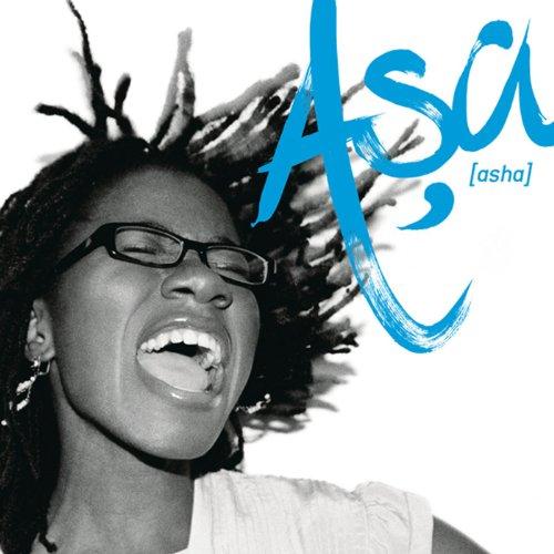 Asa [Asha]