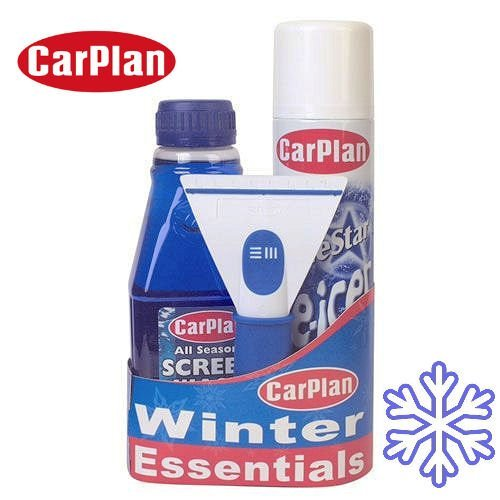car-plan-na41551-winter-essential-car-care-travel-kit