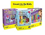 Creativity For Kids Headbands - Best Reviews Guide