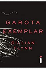 Garota Exemplar (Em Portuguese do Brasil) Paperback