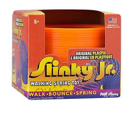 plastic-original-slinky-jr-by-slinky