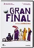 The Great Match ( La Gran final ) [DVD]