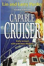 Capable Cruiser