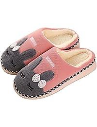 rose chaussons chaussures femme chaussures et sacs. Black Bedroom Furniture Sets. Home Design Ideas