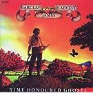 Time Honoured Ghosts (Remaster With Bonus Tracks)