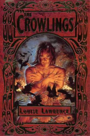 The Crowlings.