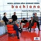 Bachiana 1