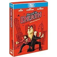 American Gangster+Atrapado Por Su Pasado (Blu-Ray) (Import) (2011) Denzel Wa