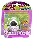 Pinypon-Figura-enanito-con-gorro-verde-Famosa-700012733A