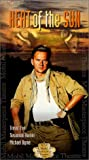 Masterpiece Theater: Heat of the Sun [VHS] [Import USA]