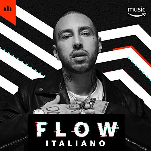 Flow Italiano - Plaza