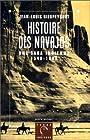 Histoire des Navajos - Une saga indienne, 1540-1990