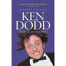 Ken Dodd: The Biography (Morrisons)