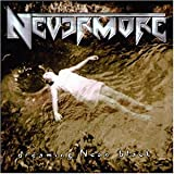 Nevermore: Dreaming Neon Black (Audio CD)
